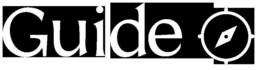 Diblet GUIDE