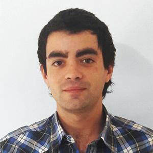 Franco Godoy Alt - Dev BackEnd