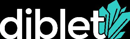 Logo de Diblet