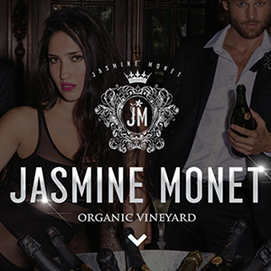 Portafolio Diblet: Jasmine