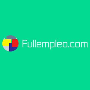 Portafolio Diblet: Full emeplo