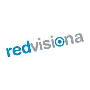 Portafolio Diblet: Red Visiona
