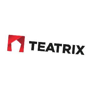 Portafolio Diblet: Teatrix